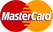 MasterCard_Log