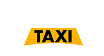 Oasis Taxi Cab Airdrie Alberta